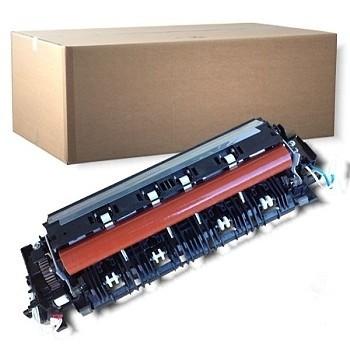 Brother LY6754001 Fuser für HL3140CW MFC-9140CDN MFC-9340CDW