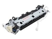 Canon RM1-4431-000 Fuser für MF8030Cn MF8050 CNLBP5050N