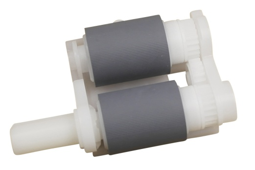 Brother LY2093001 Paper Feeding Roller Assy HL-2130 HL-2250 MFC-7360DN MFC-7860DN DCP-7060