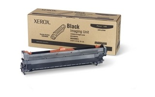 XEROX PH7400 Imaging Unit OPC BLACK Bildtrommel 30.000 Seiten