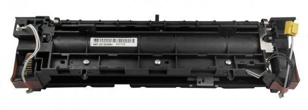 Kyocera FK-171 Fuser Unit Ecosys M2030DN M2530 M2535DN P2135