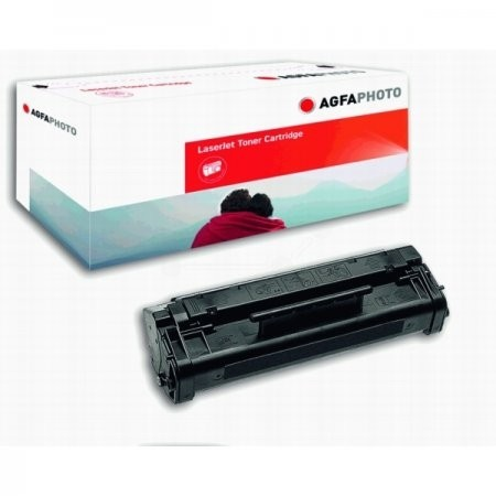 AGFAPHOTO APTHP505XE HP.LJP2055 Toner Cartridge 6500pages black