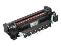 XEROX 115R00077 Fuser Unit Phaser PH6600N WC6605 WorkCentre 6605DNM