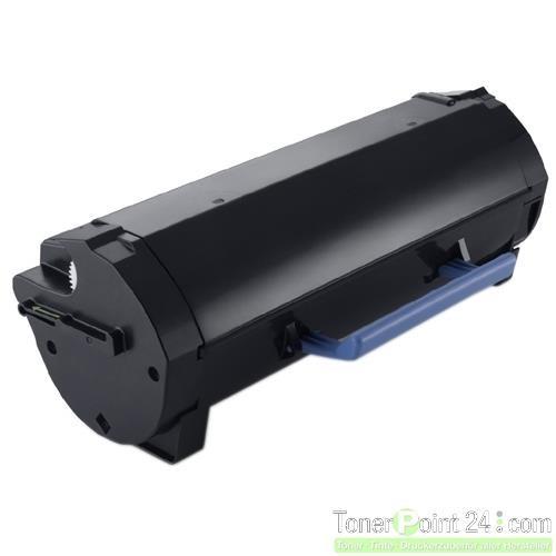 TP Premium Toner Dell GDFKW black 593-11187