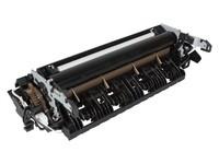 Brother LU8236001 Fuser DCP-8070D HL-5380 HL-5350 MFC-8370 MFC-8380DN MFC-8880 MFC-8890