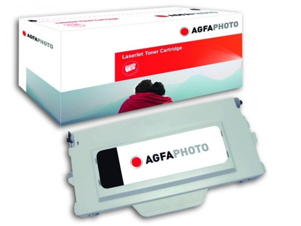 AGFAPHOTO Toner Brother HL2700CN MFC-9420 APTBTN04BE Black
