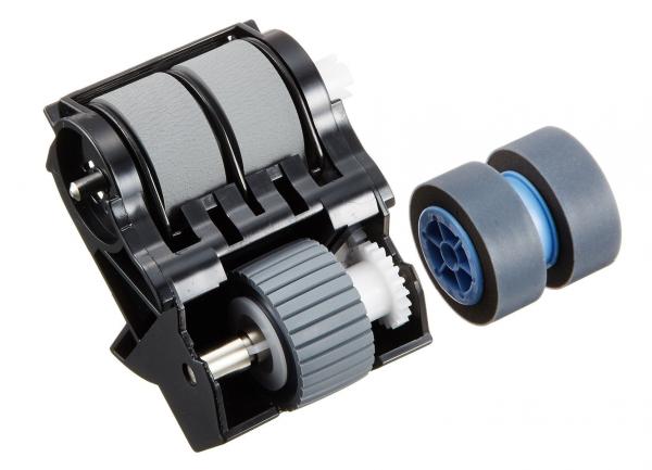 Canon 4082B004 imageFORMULA DR-4010C DR-6010C Scanner Rollenkit Austauschrollensatz