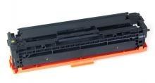 TP Premium Toner magenta CB543A HP 125A