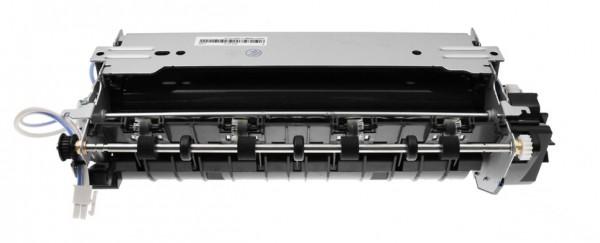 Lexmark 40X7563 Fuser Unit SVC C540 C543 C544 X543 X544 X546 X548 Fixiereinheit