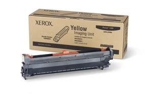 XEROX PH7400 Imaging Unit OPC Yellow Bildtrommel 30.000 Seiten