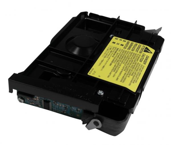 Canon Scanner RM1-6424-000 für i-Sensys LBP6300dn LBP6310dn LBP6650dn LBP6670dn LBP6680x