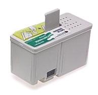 Epson SJIC7(G) Tintenpatrone Green für TM-J7100 Serie