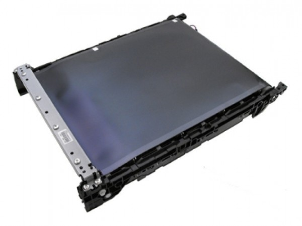 Canon RM1-4852-000 Transfer Belt MF8330Cdn MF8580Cdw LBP7200 7680