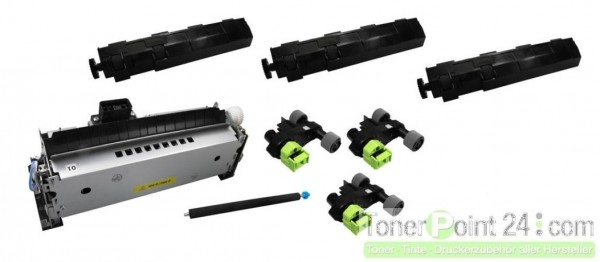 Lexmark 40X8421 Maintenance Kit Type 01 MS810 MS812 MX71X MX812 M5163 MX5170