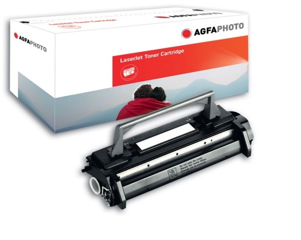 AGFAPHOTO TE010E Epson EPL5700L Toner Cartridge 6.000pages
