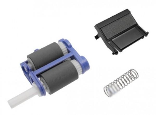 Brother PZ-KIT 1 Roller Holder Assy DCP8070 MFC-8370 MFC-8890 HL5340 LU7338001