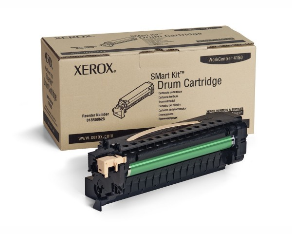 XEROX Drum Cartridge WorkCentre WC4150