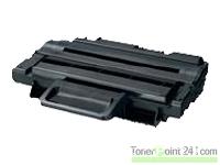 TP Premium Toner D2092L Black Samsung SCX-4824FN SCX-4825FN SCX-4828FN