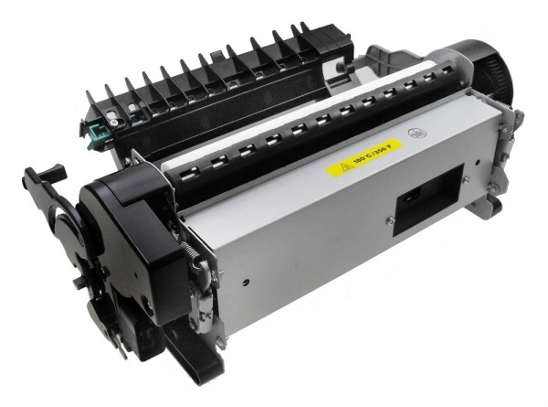 Lexmark 40X7101 Fuser-Unit Fixiereinheit für C792 X792 XS796