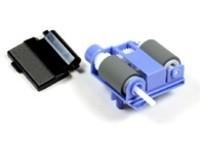 Brother Roller Holder + Separations Pad MP HL5240 MFC8860 LM6753001