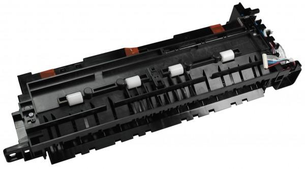 Kyocera Exit Unit 302K094010 für FS-C8020MFP FS-C8025MFP FS-C8520MFP