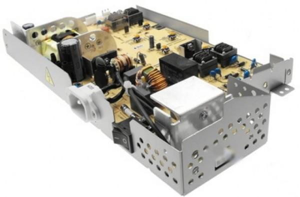 Lexmark 40x5362 Power Supply E260D E360d E460 X264 X363 X364w