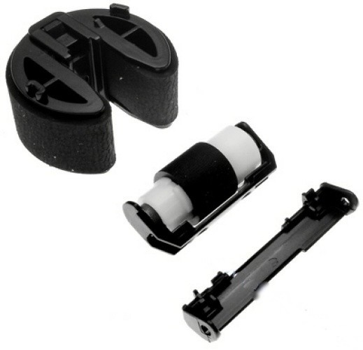 HP CC430-67901 Pickup Roller - Separation Pad Roller Kit CM230 CP2025 M375 M451 M475