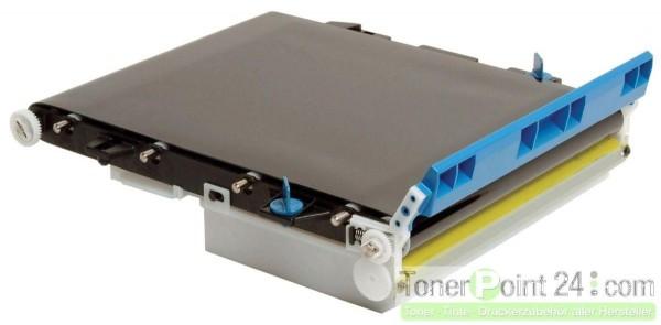 OKI Transportband C5600 C5650 C5700 C5750 C5800dn C5950 MC560 C710dn # 43363412