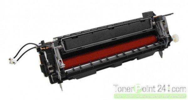 Kyocera FK-590 Fuser Unit C2026MFP Fixiereinheit C2126 C2526 C2626 FS-C5250N P6021