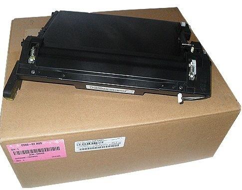 Samsung JC96-06292A Transfer Belt CLP-365W CLX-3305W C430W C460 C480FW Übertragungseinheit