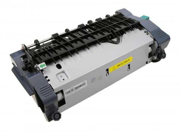 Lexmark 40X8111 Fuser Unit für C734DN C734N C746 C748 C738 X736 X738