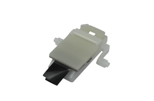 Brother LX9751001 ADF Separation Pad DCP-7180DN DCP-8110D DCP-8112DN MFC-L2700 L2720 L2740