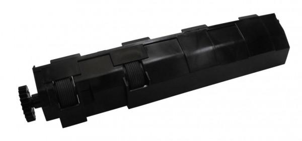 Lexmark 40X7713 Separation Roller MX710 MX711 MX810 MX811 MX812