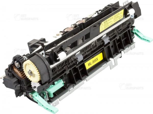 Xerox Fuser 126N00266 für Phaser 3300MFP