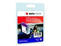 AGFAPHOTO B900M Brother MFC-210C Tinte Magenta