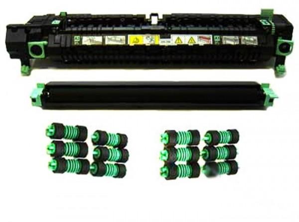Lexmark 40X0957 Maintenance Kit W840 W850dn Infoprint 1585