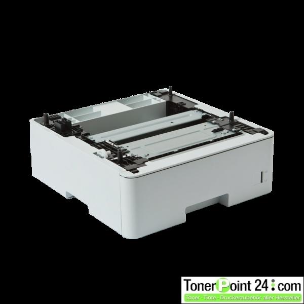 Brother LT-6505 Optionale Papierkassette 520 Blatt MFC-L6750DW MFC-L6900DW HL-L6250DW HL-L6400DW