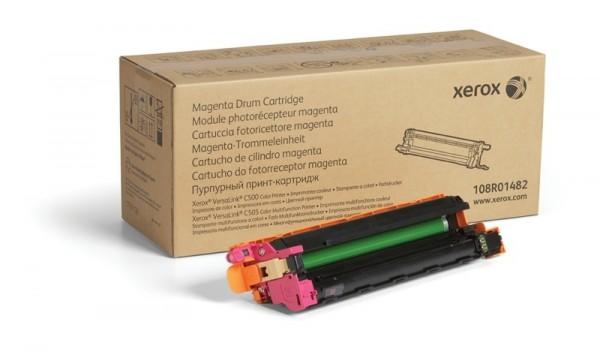 XEROX Bildtrommeleinheit magenta 108R01482 VersaLink C500 C505