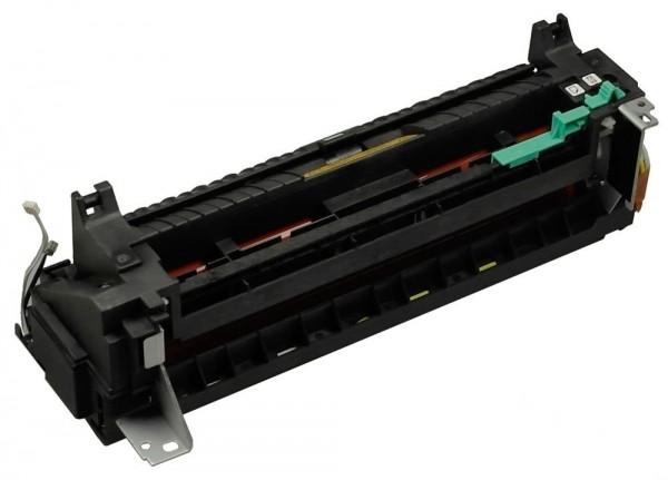 Kyocera FK-540 Fuser Unit Fixiereinheit für FS-C5100N 302HL93151