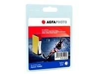 AGFAPHOTO ET048Y Epson R300 Tinte Yellow