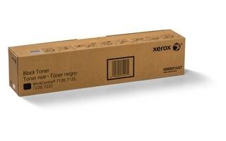 XEROX 006R01457 Toner Black für WorkCentre 7120 7220