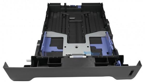 Brother LU0691001 Paper Tray für HL-5240 HL-5250DN HL-5270DN HL-5280DW