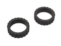 Lexmark 40X5440 Tray 2 paper feed tires Roller Pick Tires E360 E460 X264 X363 X364