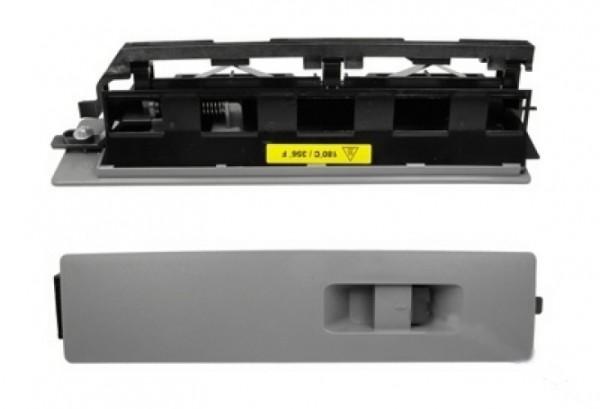 Lexmark Cover Fuser Wick Assy T650 T652 T654 X652 X656 X658 41X4417