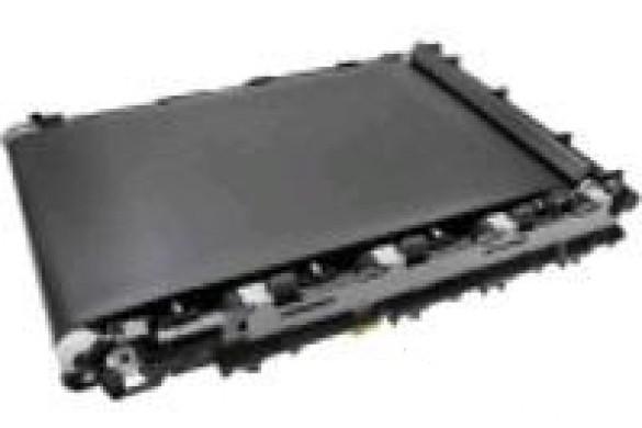 Kyocera TR-5230 Transfer Unit ECOSYS P5021 P5026 M5521cdn M5526cdn 302R793071