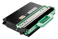Brother Resttonerbehälter WT-200CL für HL-3040CN HL-3070CW DCP-9010CN MFC-9120CN MFC-9320CW