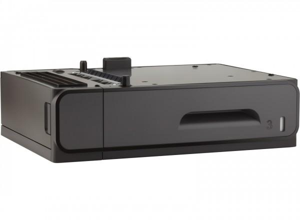HP Papierzufuhr 500 Blatt OJ Pro X451dw X476dw X551dw X576dw