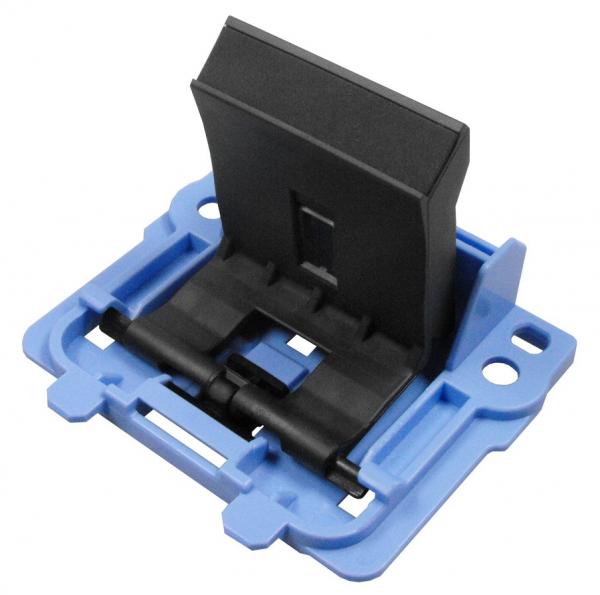 Canon Separation Pad RM1-4227-000 für i-Sensys LBP-3250 LBP-6200D