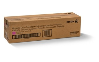 XEROX 013R00659 Drum Unit Magenta für WorkCentre 7120 7220