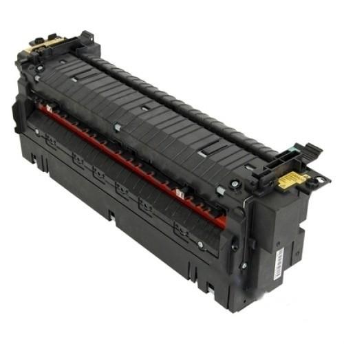 Kyocera FK-8550 Fuser 302ND93084 für TASKalfa 3552ci 4002i 4052ci 5002i 6002i 6052i